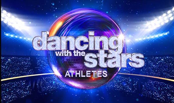 Dancing With The Stars Athletes Recap for May 21, 2018