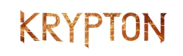 SYFY RENEWS 'KRYPTON' AHEAD OF ITS MAY 23 FIRST SEASON FINALE