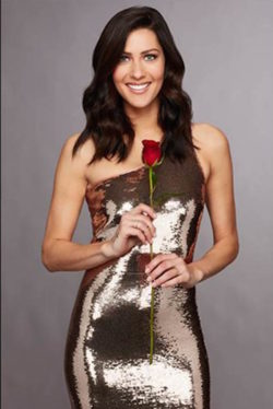 The Bachelorette Recap for June 18, 2018