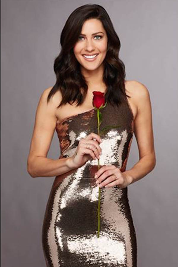 The Bachelorette Recap for June 25, 2018
