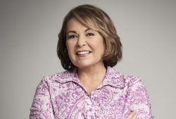 Roseanne Update: More Channels Pull Reruns