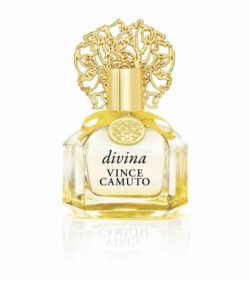 Sammi's Favorite Things: Divina Vince Camuto
