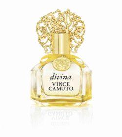 Sammi's Favorite Things: Divina Vince Camuto