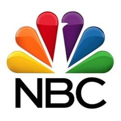ICYMI: NBC's Fall Schedule