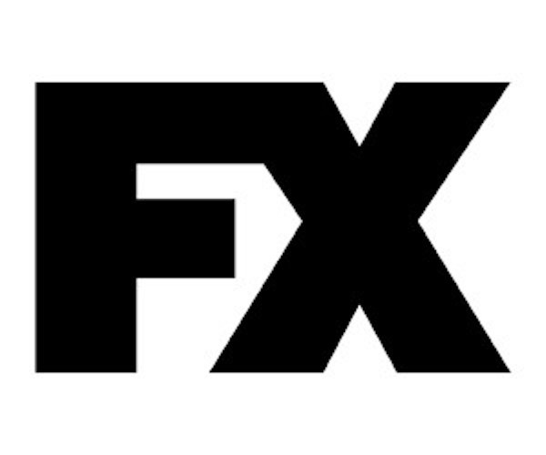 New Installment of American Crime Story Coming to FX