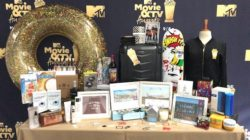 Sammi's Favorite Things: MTV Movie and TV Awards Goodies