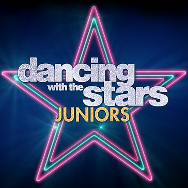 DWTS Juniors Cast Announced