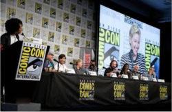Syfy Debuts Nightflyers Trailer at San Diego Comic Con