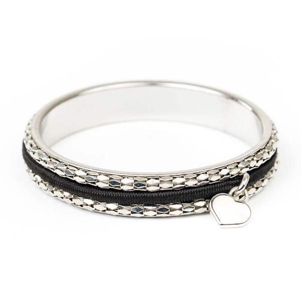 Sammi's Favorite Things: Go Girl Designs Bracelets