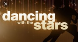 ICYMI: DWTS 29 Week Two News