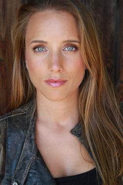 Puppet Master Star Jenny Pellicer Talks to TVGrapevine