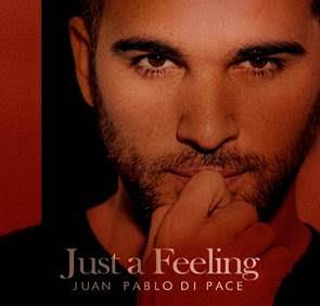 Juan Pablo di Pace: Jack of All Trades