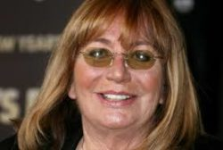 Laverne and Shirley Star Penny Marshall Dead at 75