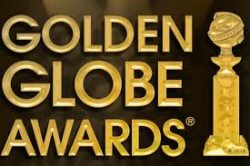 Golden Globes Nominations for 2019 Announced: The Full List