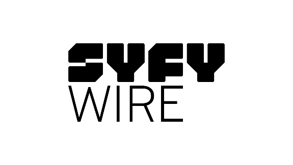 SYFY Wire to Release Battlestar Galacticast