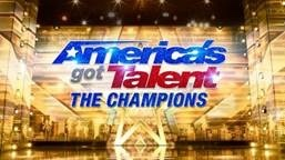America's Got Talent: The Champions Video Recap 1/15/19