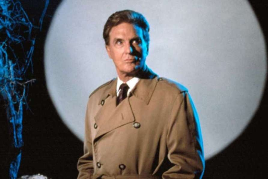 Unsolved Mysteries to Return on Netflix