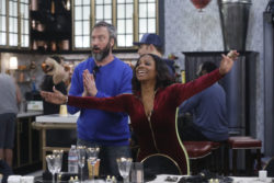 Celebrity Big Brother Recap for January 25, 2019