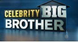 Celebrity Big Brother 2 Cast Revealed