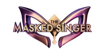 The Masked Singer Season 2 Premiere: The First Two Reveals