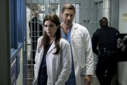 NBC Renews New Amsterdam for a Second Season