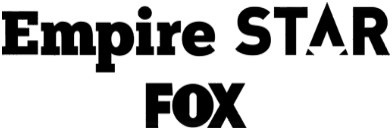 Empire, Star Trailers Released by Fox