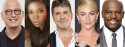 America's Got Talent Gets Two New Judges and a New Host