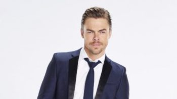 World of Dance Judge and Dancing With The Stars Alum Derek Hough Interviewed
