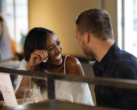The Bachelor Recap for 2/18/19