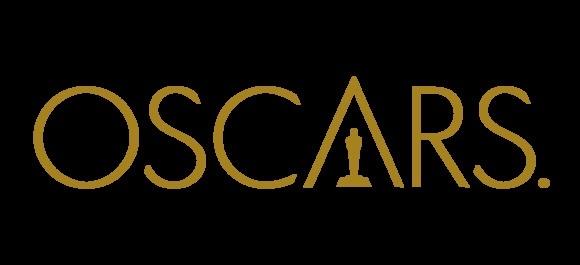2019 Oscars Winners.