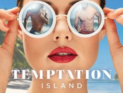 USA Network Renews Temptation Island for Second Season