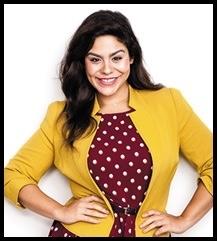 On My Block Actress Jessica Marie Garcia Talks to TVGrapevine