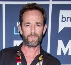 Riverdale to Air Last Luke Perry Episode This Week