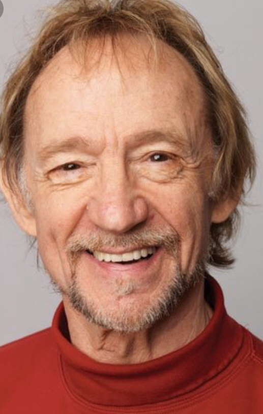 MeTV to Pay Tribute to Peter Tork