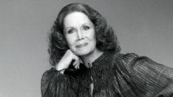 Tony Award Winning Actress Katherine Helmond  Dead at 89