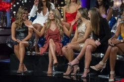 The Bachelor Women Tell All Recap 3/5/19