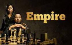 Empire Renewed for Season Six on Fox
