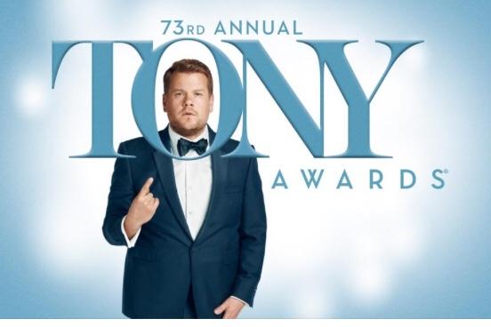 Tony Awards Nominees Announced