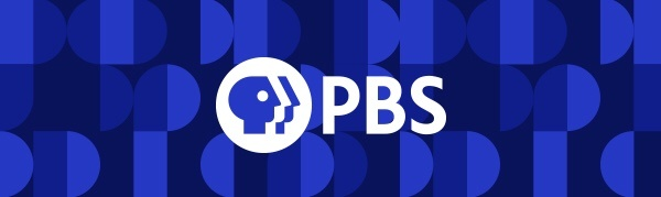 PBS Holiday Specials