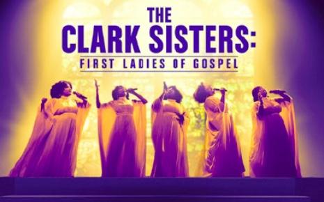 Lifetime (Clark sisters)
