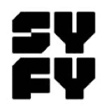 SYFY PLACES STRAIGHT-TO-SERIES ORDER FOR 'CHUCKY' TELEVISION SERIES