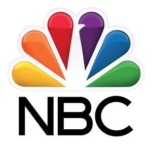 NBC TCA Announcements