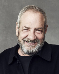 NBC Announces Three Season Renewals for Dick Wolf's Shows