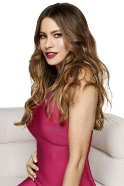 Sofia Vergara, Heidi Klum Join America's Got Talent's Judges' Table