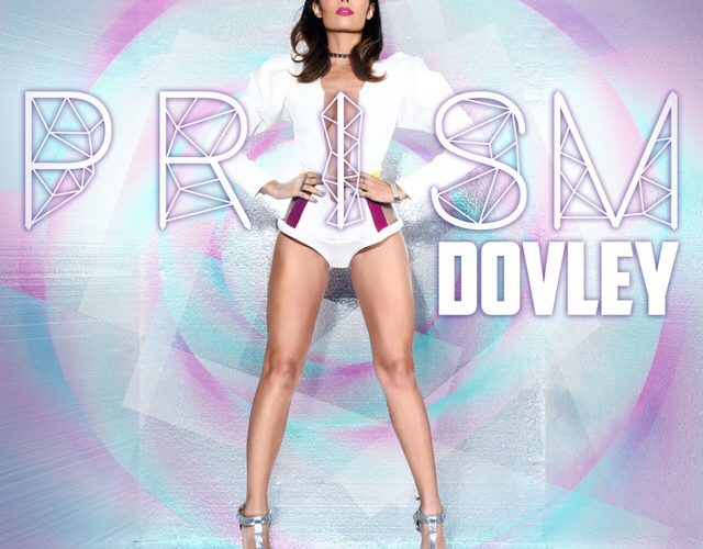 Sammi's Favorite Things: Dovely Music
