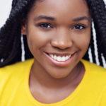 Ashley Olivia