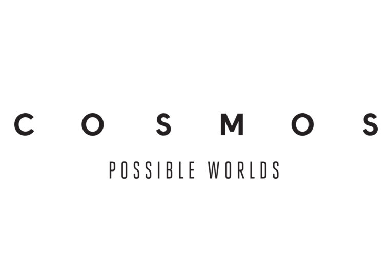 Cosmos Possible Worlds: Kara Vallow Speaks