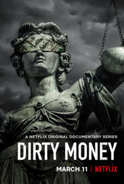 Dirty Money Sneak Peek
