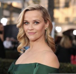Books to Read During Social Distancing, Including Reese Witherspoon's Pick