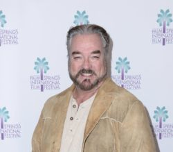 Soap Star John Callahan Dead at 66